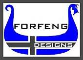 Forfeng Designs